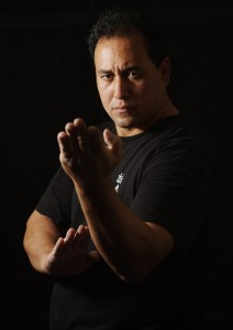 wing-chun-hawaii-wayde-ching