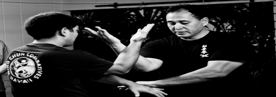 wing-chun-hawaii-wayde-ching-0514-1140-4